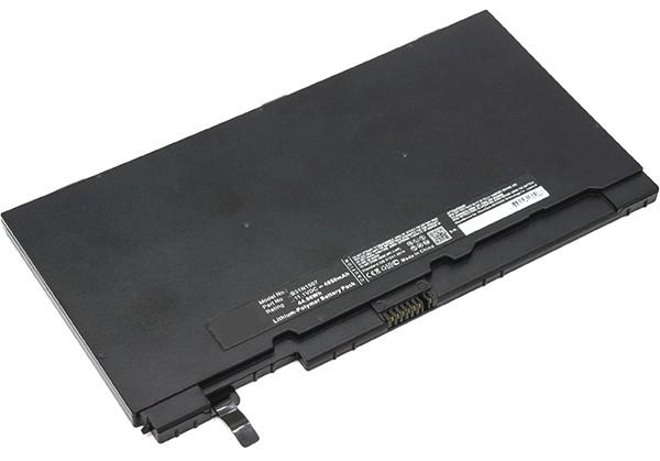Asus Pro B8430UA-FA0746T Akku