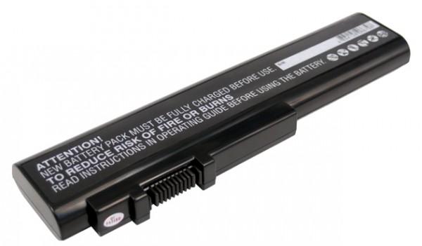 Asus N50VC-FP008C Akku