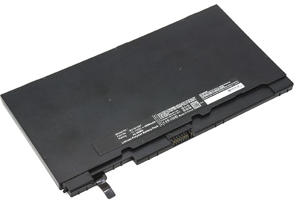 Asus Pro B8430UA-FA0083R Akku